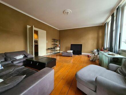 Wohnen im Herzen von Rietberg! Außergewöhnliche Immobilie mit 300 m² Wfl..