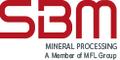 SBM Mineralprocessing GmbH