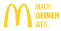 McDonalds K+K Systemgastronomie KG