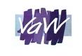 VaW GmbH