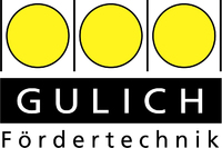 H. Gulich´s Nachfolger Fördertechnik GmbH