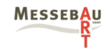 Messebau ART GmbH