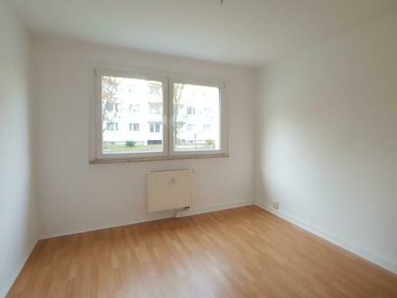 Gemütliche 2 Zimmer Erdgeschosswohnung, in ruhiger Lage!