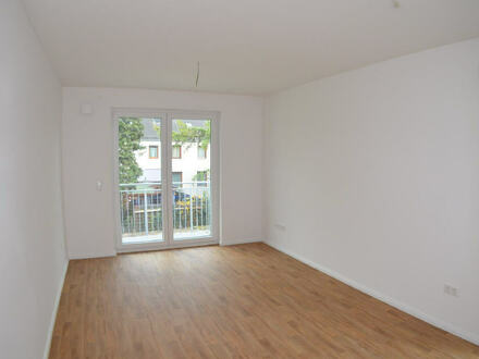 Gehobene 2-Zimmer Neubauwohnung in Gröpelingen