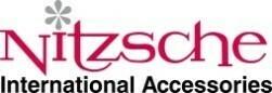 Fritz Nitzsche GmbH & Co. KG