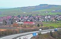 Großes Neubaugebiet in Hettenleidelheim: 80 neue Bauplätze