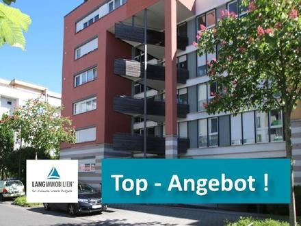 ++ 3 Zimmer - Penthouse am Rebstockpark ++