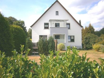 METEOR IMMOBILIEN : Zwei Einfamilienhäuser auf einem Grundstück