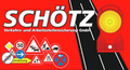 Schötz Verkehrs- und Arbeitsstellensicherung GmbH