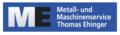 ME Metall- und Maschinenservice Thomas Ehinger