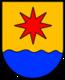 Gemeinde Hochburg-Ach