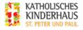 Kath. Kirchengemeinde Konstanzer Bodanrückgemeinden