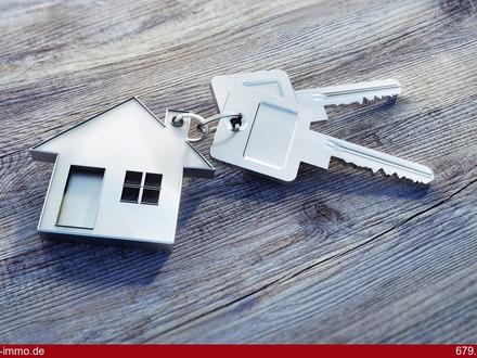 Für Kapitalanleger: Hochwertiges, gut vermietetes Einfamilienhaus zu verkaufen!