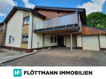 Mehrgenerationenhaus sucht Großfamilie in Oerlinghausen!