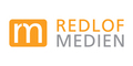 Redlof Medien GmbH & Co. KG