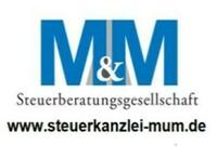 Matthes & Moßburger M&M Steuerberatungsgesellschaft mbH
