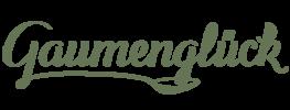 Gaumenglück Restaurantbetriebs- und Catering GmbH