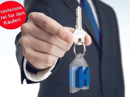 Ihr Schlüssel zum Erfolg!