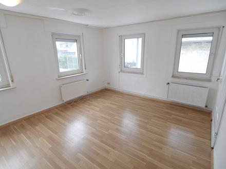 Schöne 2-Zimmer Wohnung in Weisel sucht neuen Mieter