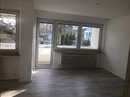 schöne, moderne 4Zi-Wohnung in Horn