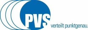 Presse Vertriebs-Service Kulmbach GmbH
