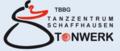 Tanzzentrum Schaffhausen