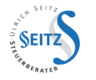 Ulrich Seitz Steuerberater
