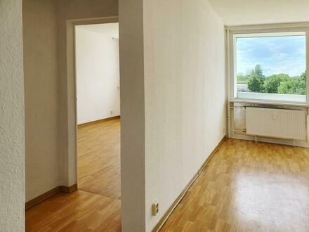 3-Zimmer-Wohnung, perfekt für Kleinfamilien! Jetzt Gutschein* sichern!