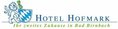 KHB Hotelgesellschaft m.b.H Hotel Hofmark