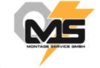 MS Montageservice GmbH