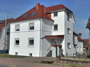 5 ZKB- Wohnung mit Finanzierungshilfe!!!!!