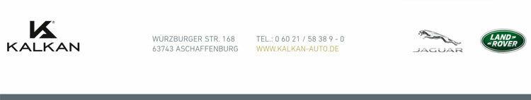 Autohaus KALKAN