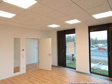 Sofort verfügbar im Neubau Erstbezug,nur noch eine Einheit mit 418 m²!