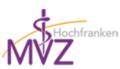 MVZ Hochfranken