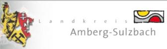 Landratsamt Amberg-Sulzbach