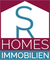 SR Homes Immobilien GmbH