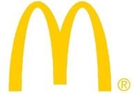 McDonald's Ernst Oude Hengel