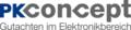 PKConcept GmbH