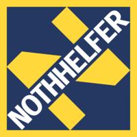 Aug. Nothhelfer e.K.