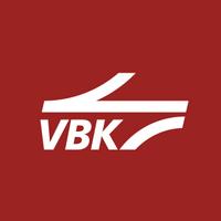 Verkehrsbetriebe Karlsruhe GmbH