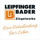 Leipfinger Bader GmbH & CO KG