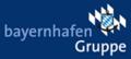 Bayernhafen GmbH & Co. KG
