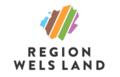 Regionalentwicklungsverband Leader-Region Wels-Land