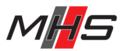 MHS-Service GmbH