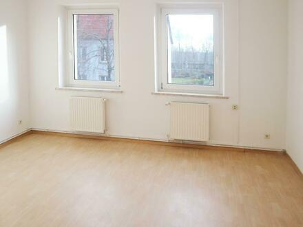 3 Zimmer Wohnung im Grünen, für ein glückliches Familienleben! 750 EUR Gutschein*