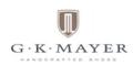 G.K.Mayer Shoes