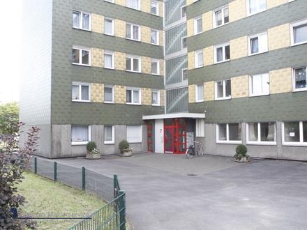 Renovierte 2-Zimmer-Wohnung mit Weitblick!