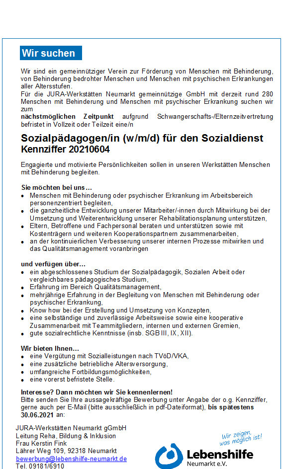 Sozialdienst.png