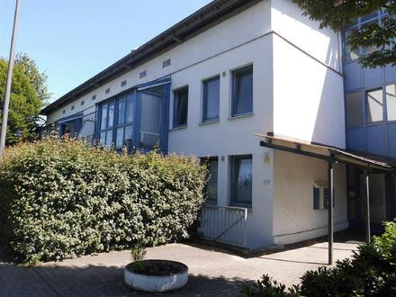 Frisch renovierte 3-Zimmer-Wohnung in Burg-Grambke