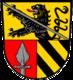 Gemeinde Heßdorf